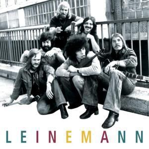 Leinemann, Leinemann