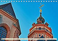 Leipzig - meine Stadt mit viel Herz (Tischkalender 2019 DIN A5 quer) - Produktdetailbild 5