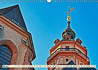 Leipzig - meine Stadt mit viel Herz (Wandkalender 2019 DIN A3 quer) - Produktdetailbild 5