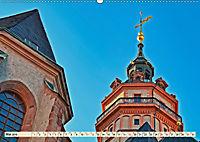 Leipzig - meine Stadt mit viel Herz (Wandkalender 2019 DIN A2 quer) - Produktdetailbild 5
