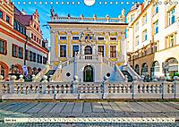 Leipzig - meine Stadt mit viel Herz (Wandkalender 2019 DIN A4 quer) - Produktdetailbild 6