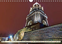 Leipzig - meine Stadt mit viel Herz (Wandkalender 2019 DIN A4 quer) - Produktdetailbild 7