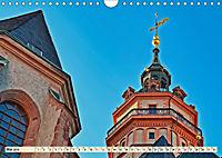 Leipzig - meine Stadt mit viel Herz (Wandkalender 2019 DIN A4 quer) - Produktdetailbild 5