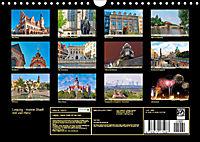 Leipzig - meine Stadt mit viel Herz (Wandkalender 2019 DIN A4 quer) - Produktdetailbild 13