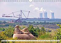 Leipzig - meine Stadt mit viel Herz (Wandkalender 2019 DIN A4 quer) - Produktdetailbild 11