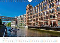 Leipzig - Spaziergang durch Epochen (Wandkalender 2019 DIN A4 quer) - Produktdetailbild 6