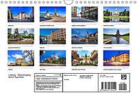 Leipzig - Spaziergang durch Epochen (Wandkalender 2019 DIN A4 quer) - Produktdetailbild 13