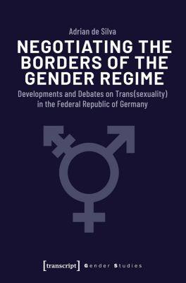Leistungsklassen und Geschlechtertests, Karolin Heckemeyer