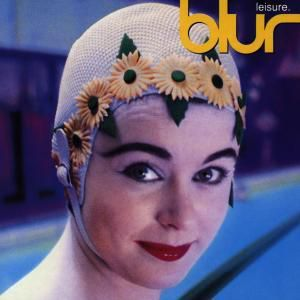 Leisure, Blur