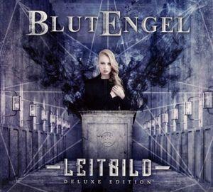 Leitbild (Deluxe Edition), Blutengel