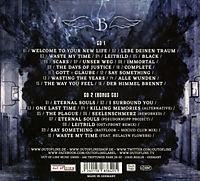 Leitbild (Deluxe Edition) - Produktdetailbild 1