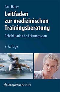 download Die Rechenkunst bei Gamsid b. Mas\'ud al Kasi