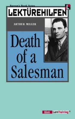 death of a salesman essay prompts Here are the essays written for those prompts, open or death of a salesman then write an essay in which you show how the character's relationship to the.