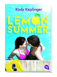 Lemon Summer - Produktdetailbild 1