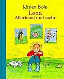Lena, Allerhand und mehr