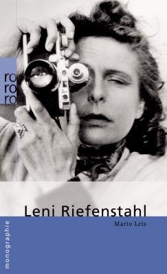 Leni Riefenstahl, Mario Leis