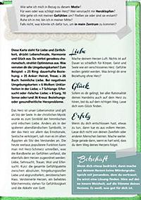 Lenormand-Karten - Produktdetailbild 3