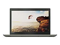 LENOVO 520-15IKB i5-7200U 39,6cm 15,6Zoll FHD 8GB 256GB SSD Nvidia MX130 W10H Project Euronics (P) - Produktdetailbild 4