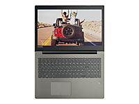 LENOVO 520-15IKB i5-7200U 39,6cm 15,6Zoll FHD 8GB 256GB SSD Nvidia MX130 W10H Project Euronics (P) - Produktdetailbild 3