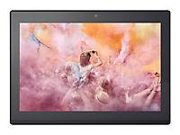 LENOVO MIIX 320 Pro Intel Atom x5-Z8350 25,6cm 10,1Zoll WUXGA Touch 4GB DDR3L 64GB eMMC W10P64 IntelHD BT Cam inkl. Keyb.+Pen - Produktdetailbild 1