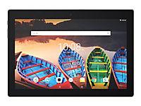 LENOVO TAB3 A10-70F Pro MTK MT8161 QC 25,6cm 10,1Zoll FHD Multitouch 2GB 32GB eMMC Android 6.0 BT Cam Black Topseller - Produktdetailbild 4