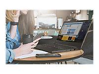 LENOVO ThinkPad E480 i7-8550U 35,6cm 14Zoll FHD 8GB DDR4 256GB PCIe-SSD W10P64 AMD RadeonRX550/2GB FPR Cam Topseller - Produktdetailbild 4