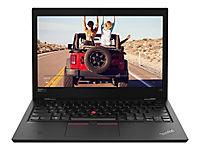 LENOVO ThinkPad L380 i5-8250U 33,8cm 13,3Zoll FHD 1x8GB DDR4 256GB PCIe-SSD W10P64 IntelUHD 620 FPR Cam -black- Topseller - Produktdetailbild 4