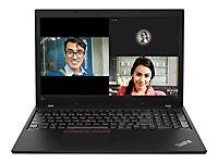LENOVO ThinkPad L580 i5-8250U 39,6cm 15,6Zoll 1x8GB DDR4 1TB SATA W10P64 IntelUHD 620 FPR Cam (nicht LTE aufrüstbar) Topseller - Produktdetailbild 6