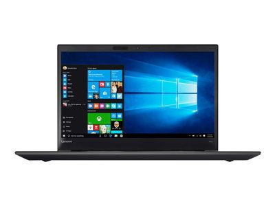 LENOVO ThinkPad P51s i7-7500U 39,6cm 15,6Zoll FHD 1x8GB DDR4 256GB PCIe-SSD W10P64 NVIDIA Quadro M520/2GB FPR Cam