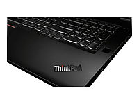 LENOVO ThinkPad P70 i7-6820HQ 43,9cm 17,3Zoll FHD 2x8GB DDR4 512GB SSD DVD-RW W7P64/W10P64-Coupon NVIDIA Quadro M600M/2GB FPR Cam - Produktdetailbild 5