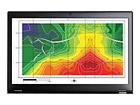 LENOVO ThinkPad P71 i7-7700HQ 43,9cm 17,3Zoll FHD 16GB 512GB PCIe-SSD DVD-RW W10P64 NVIDIA Quadro M2200M/4GB FPR Cam Topseller - Produktdetailbild 5