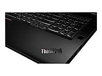 LENOVO ThinkPad P71 i7-7700HQ 43,9cm 17,3Zoll FHD 8GB DDR4 256GB PCIe-SSD W10P64 NVIDIA P3000M Topseller - Produktdetailbild 8
