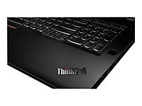 LENOVO ThinkPad P71 i7-7700HQ 43,9cm 17,3Zoll FHD 1x8GB 256GB SSD DVD-RW W10P64 NVIDIA Quadro M2200M/4GB FPR Cam Topseller - Produktdetailbild 8