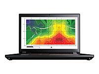 LENOVO ThinkPad P71 i7-7820HQ 43,9cm 17,3Zoll FHD 2x8GB DDR4 512GB PCIe-SSD W10P64 NVIDIA M620M Topseller - Produktdetailbild 12