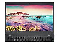 LENOVO ThinkPad T470s i7-7500U 35,6cm 14Zoll WQHD 2x8GB 1TB PCIe-SSD W10P64 4G LTE IntelHD 620 FPR Cam Topseller - Produktdetailbild 9