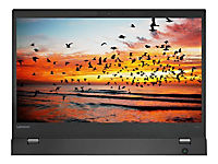 LENOVO ThinkPad T570 i5-6200U 39,6cm 15,6Zoll FHD 8GB DDR4 256GB PCIe-SSD W7P64+W10P64-Coupon 4G LTE IntelHD 520 FPR Cam Topseller - Produktdetailbild 5