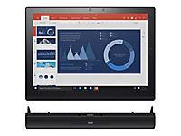 LENOVO ThinkPad X1 Tablet Battery - Productivity Module - Produktdetailbild 2
