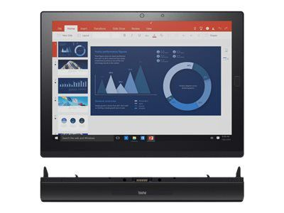 LENOVO ThinkPad X1 Tablet Battery - Productivity Module