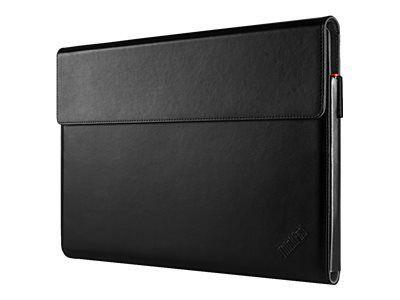 LENOVO ThinkPad X1 Ultra Sleeve für ThinkPad X1 Carbon (2./3./4./5. Gen.) und X1 YOGA (1./2. Gen.)