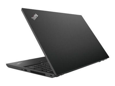 LENOVO ThinkPad X280 i5-8250U 31,8cm 12,5Zoll FHD 8GB DDR4 256GB PCIe-SSD W10P64 IntelUHD620 FPR Cam Topseller(LTE nicht aufrüstbar)