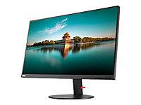 LENOVO ThinkVision P27h 68,58cm 27Zoll 2560x1440 QHD 2xHDMI+USB-C+DP+DP-Out 1000:1 6ms 16,7mio Topseller TS - Produktdetailbild 4