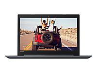LENOVO V320-17 i7-8550U 43,9cm 17,3Zoll FHD 2x4GB 256GB SSD+1TB SATA noOD W10P64 NVIDIA GeForceMX150/2GB Cam FPR -IronGrey-Topseller - Produktdetailbild 4