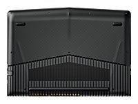 LENOVO Y520-15IKBN i7-7700HQ 39,6cm 15,6Zoll FHD 8GB 1TB HDD 128GB SSD Nvidia GTX1060 W10H Project Euronics (P) - Produktdetailbild 7