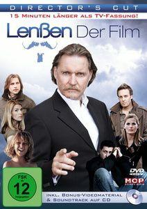 Lenßen - Der Film, Diverse Interpreten