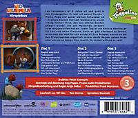 Leo Lausemaus Hörspielbox - Produktdetailbild 1