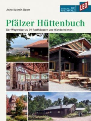 LEO Pfälzer Hüttenbuch, Anne Kathrin Doerr