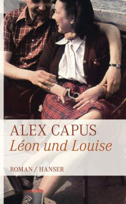 Léon und Louise, Alex Capus