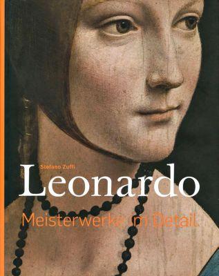 Leonardo - Stefano Zuffi |
