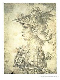 Leonardo da Vinci, 2 Bände - Produktdetailbild 4