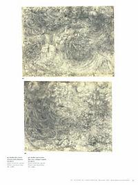 Leonardo da Vinci, 2 Bände - Produktdetailbild 6
